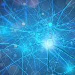 Neuprogrammierung des Unterbewusstseins