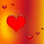 Liebe, Selbstvertrauen und optimale Beziehungen